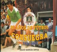Futbol.jpg - 208.45 KB