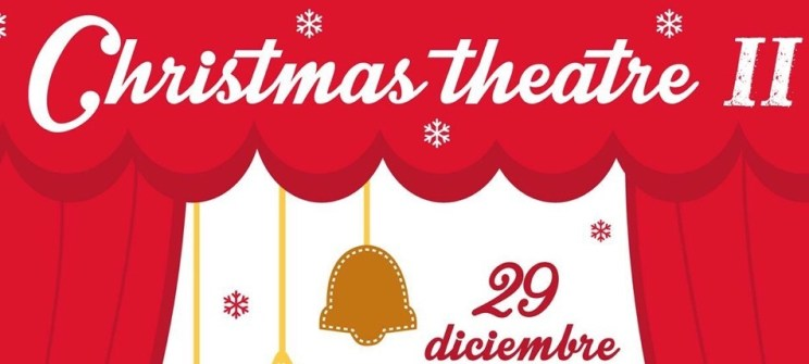christmas-theatre-rec1.jpg - 100.76 KB