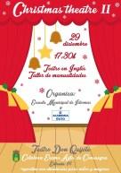 christmas-theatre2015.jpg - 305.39 KB