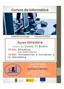 curso-informatica-enero2015.jpg - 291.35 KB