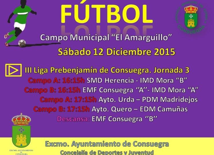 futbol-base-jornada-partidos-12dic2015.jpg - 191.34 KB