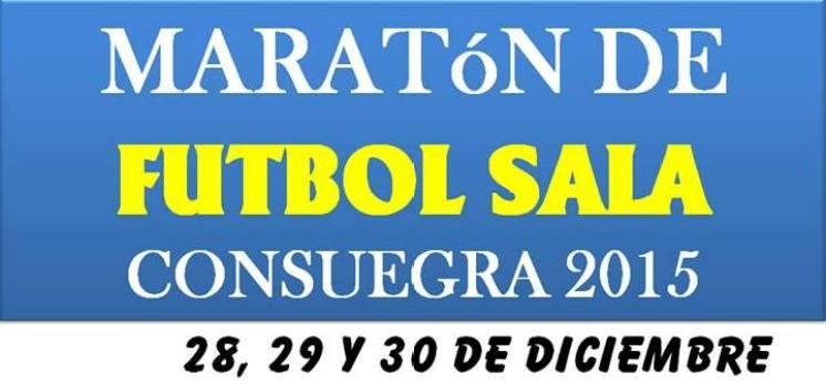 maraton-navidad-futbol-sala-rec1.jpg - 38.58 KB