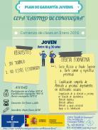 plan-garantia-juvenil2016.jpeg - 223.61 KB