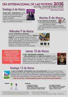 programa-actos-dia-mujer2016-consuegra.jpg - 140.32 KB