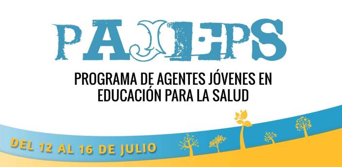 folleto-curso-pajeps2016-rec1.jpg - 150.16 KB