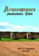 cartel-arqueopeques2016-I-semana-patrimonio-consuegra2016.jpg - 253.31 KB