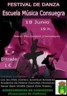 cartel-festival-danza-consuegra2016.jpg - 206.92 KB