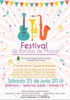 festival-bandas-musica2016-cartel.jpg - 188.27 KB