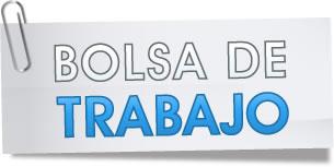icono_bolsa_de_trabajo.jpg - 10.28 KB