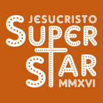 jesucristo-superstar.png - 81.98 KB