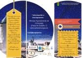 triptico-I-semana-patrimonio-consuegra2016-portadas.jpg - 358.36 KB