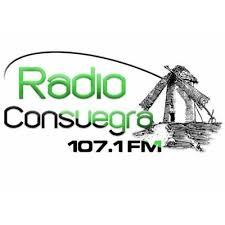 radio-consuegra