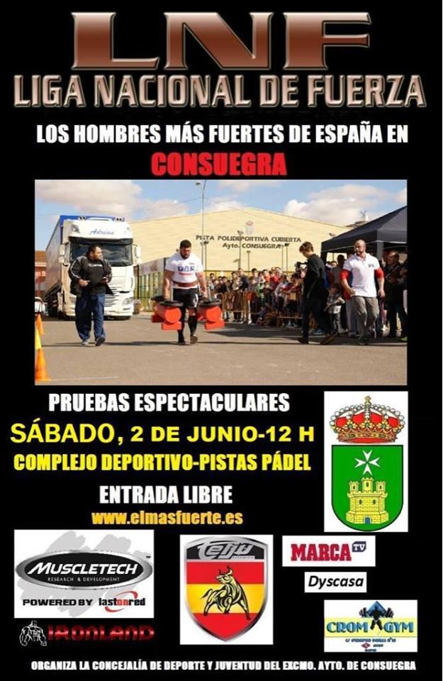 Pagina para solteros venezuela