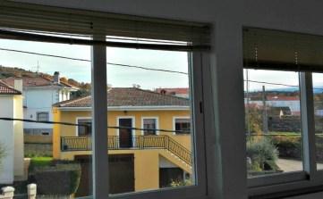ventanas-residencia-2