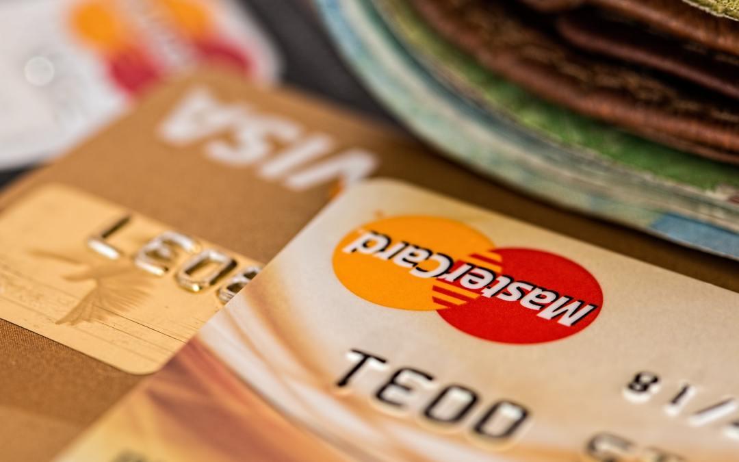 Nuevos pagos con bonificación automática