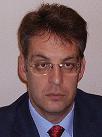 José_Santos