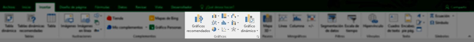 02-graficos-insertar