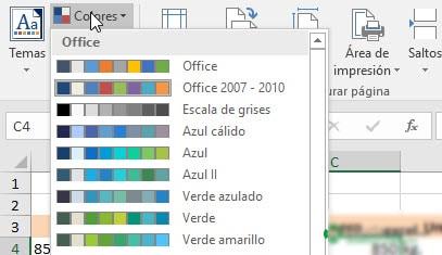 colores-temas-excel