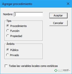insertar-procedimiento-automatico-vba-excel