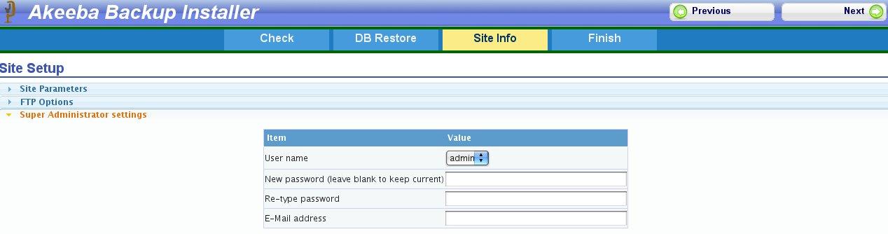 akeeba_backup_rest_site_admin