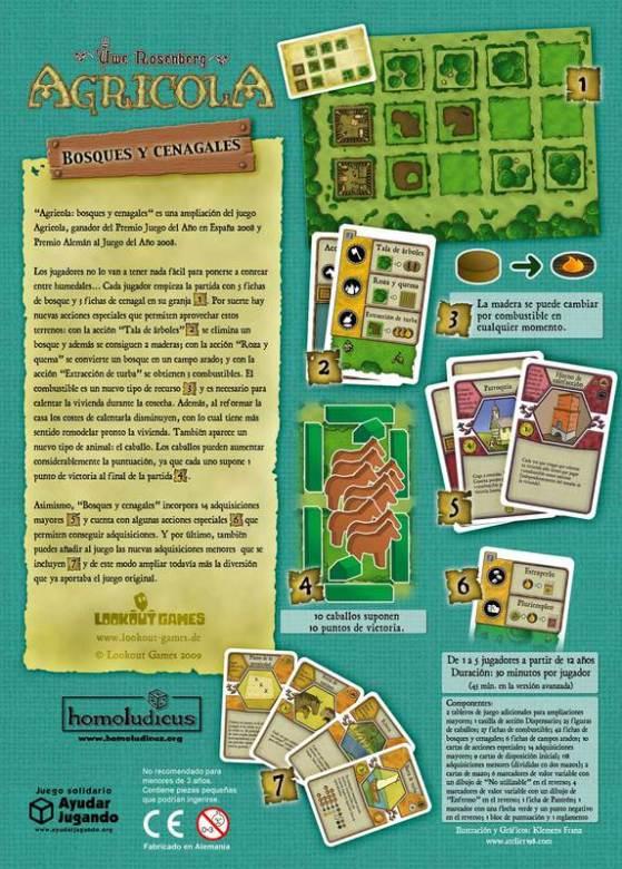 agricola_contraportada