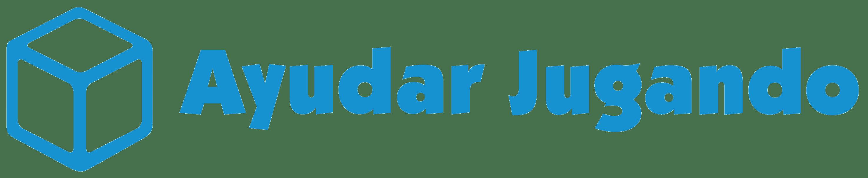 Ayudar Jugando