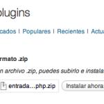 plugin4