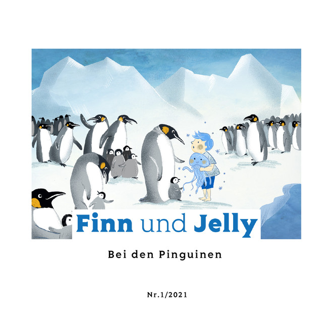 finn-und-jelly5-cover