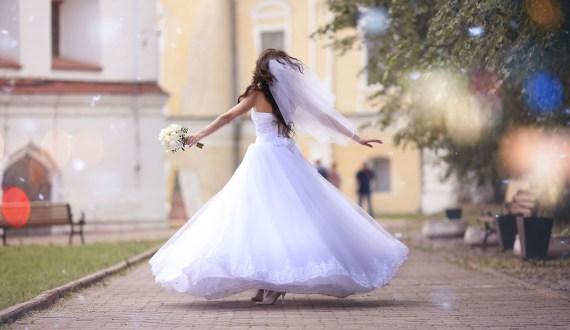 weddingdress research