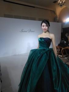 dresscollection