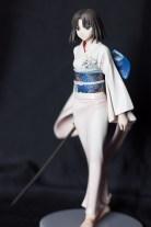 shiki ryougi (15)