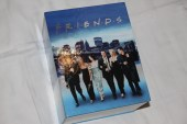 Friends Blu-ray (1)