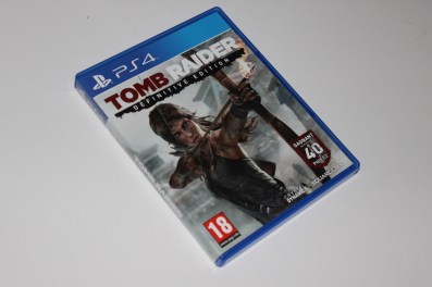 Tomb Raider Definitive Edition (1)