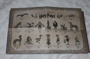 HP creatures (12)