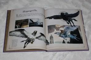 HP creatures (5)