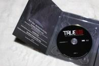 true blood s7 (6)