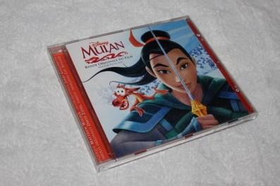 cd mulan (1)