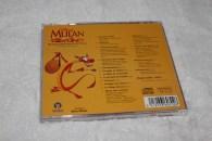 cd mulan (2)