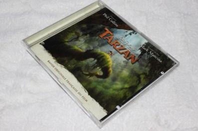 cd tarzan (1)