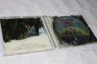 cd tarzan (3)