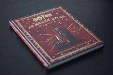 hp atlas (2)