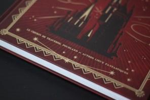 hp atlas (6)