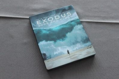 exodus (2)