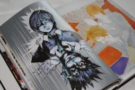 obata artbook (17)
