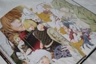 obata artbook (19)
