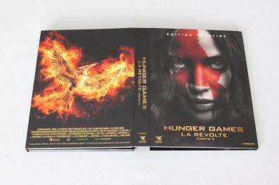 hunger games revolte p2 (10)
