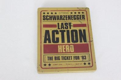 last action hero (4)
