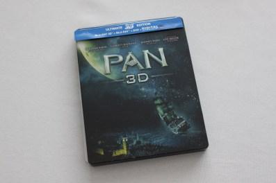 steelbook pan (1)