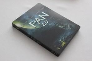 steelbook pan (2)