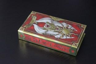 clow book (1)